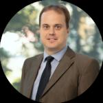 avatar for Rainer Lampert