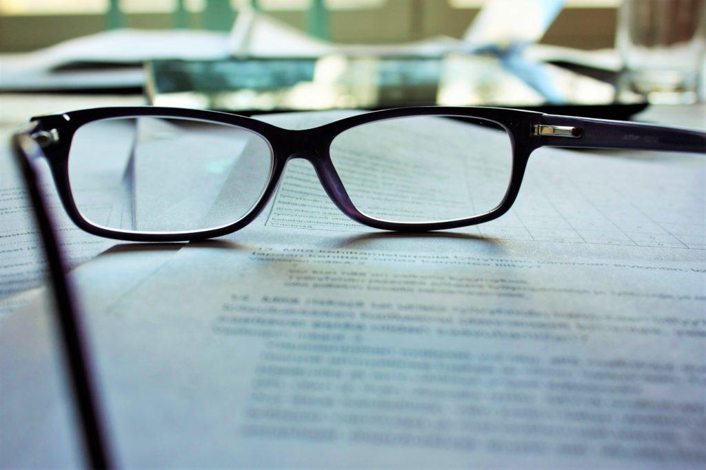 Update zum AIA-Gesetz (Abschaffung des Opt-In)