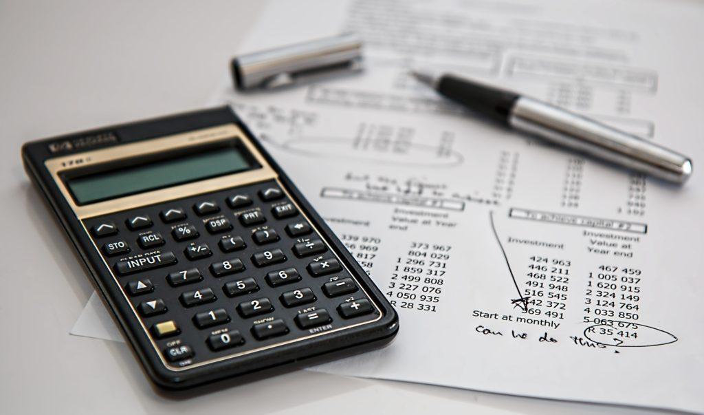 Die Reform des liechtensteinischen Insolvenzrechts