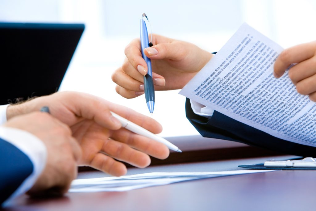 Thomson Reuters Regulatory Intelligence, Country update-Liechtenstein: Insurance