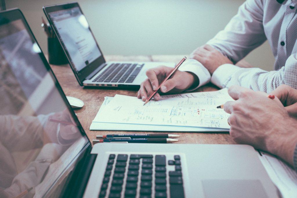 Anforderungen der FMA an die Sorgfaltspflichtigen – eine kritische Analyse am Beispiel der Risikokategorisierung nach Art. 9a SPG