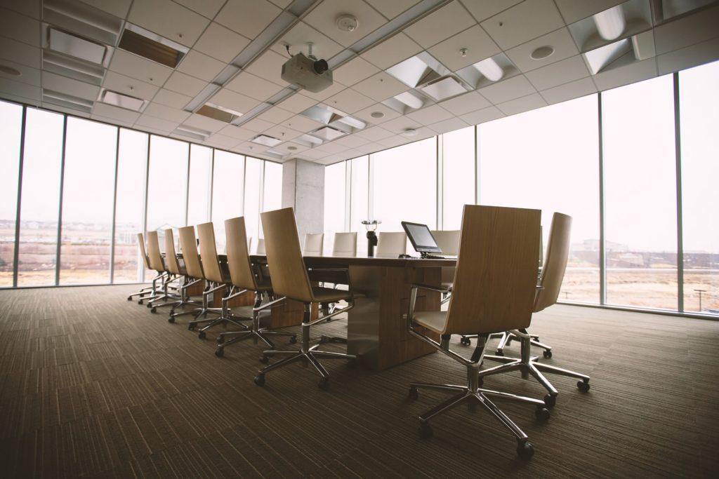 Die Pflichten des Verwaltungsrates bei drohender Zahlungsunfähigkeit nach neuem Aktienrecht