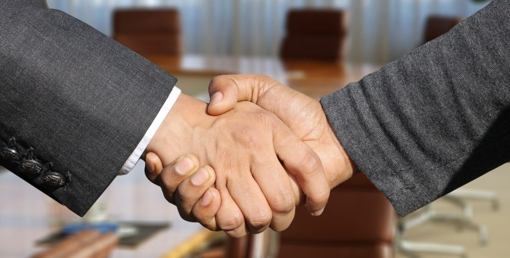 Panama-Gesellschaften künftig als Hochrisiko-Geschäftsbeziehungen?