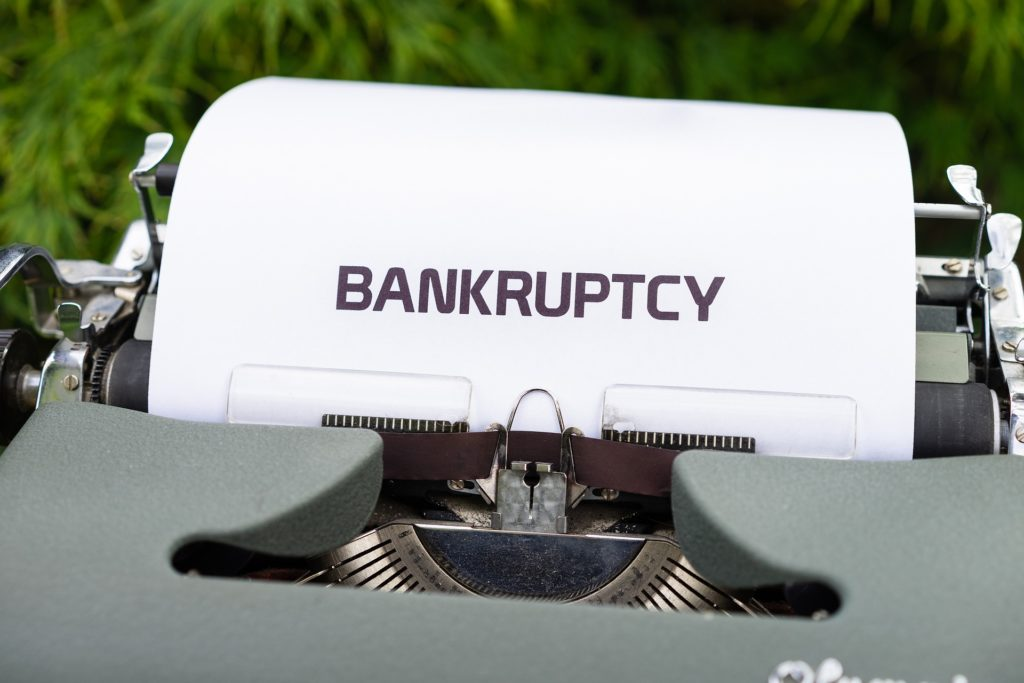 International Bankruptcy – The New Swiss Regime