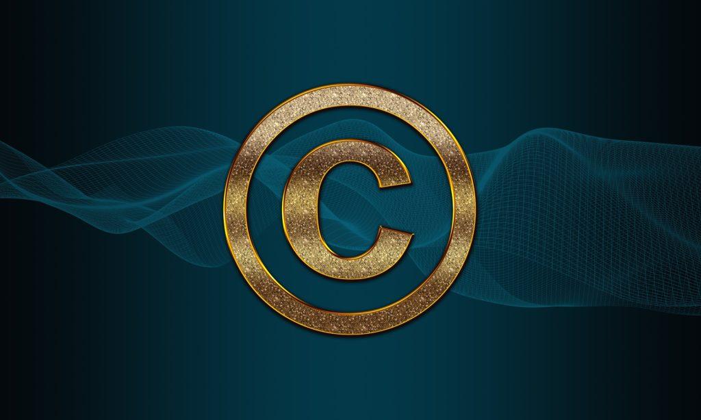 Patentrechtliche Fragestellungen